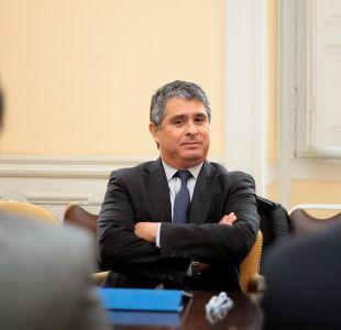 Abogado de víctimas de Karadima acusa falta de cooperación del Vaticano en investigación