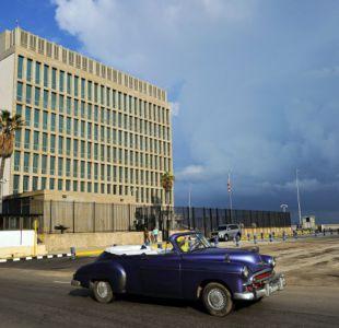 Bruselas pide formalmente a los 28 derogar la Posición Común sobre Cuba