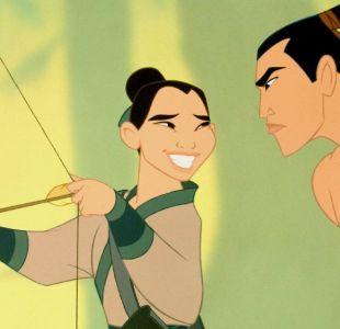 Adaptación de Mulan costaría casi 300 millones de dolares