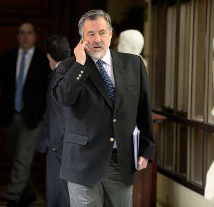 Guillier tras dichos sobre alzheimer de Fernández: Hay que ser de epidermis menos delicada