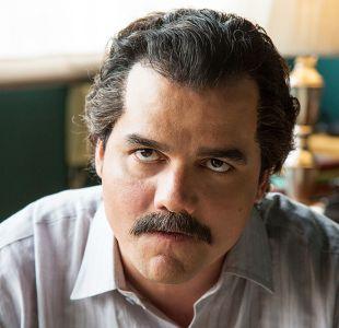 """Hijo de Pablo Escobar: """"Mi padre era mucho más cruel que la figura de Netflix"""""""