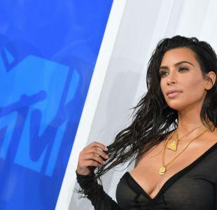 La nueva tendencia que Kim Kardashian busca imponer