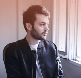 Líder de banda nacional Fármacos: Amo el pop y esa es la intención final al hacer cada canción