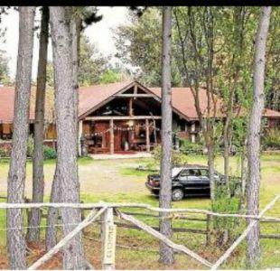 Agrupación mapuche reivindicó ataque a casa en Vilcún donde murieron dos personas