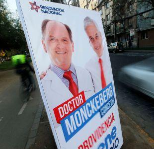 ¿Dónde es legal colocar propaganda electoral? Las claves para entender la nueva norma