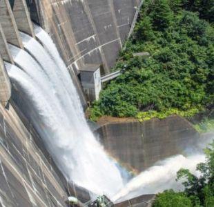 Las 7 ciudades chilenas que tienen el agua más cara de América Latina