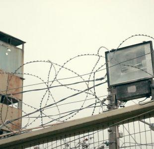Campos tilda de artificial polémica por costo de mantención de presos