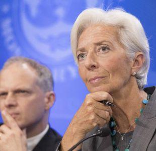 FMI: América Latina está lejos de la integración económica