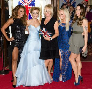 Ex integrante de Spice Girls no puede mantener a su ex marido tras divorcio: se gastó todo su dinero
