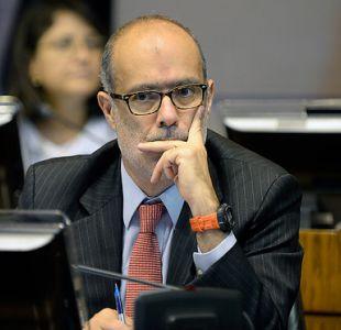 Valdés por actividad económica: No tenemos que caer en la desesperación por un mes
