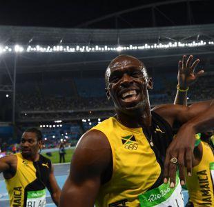 Usain Bolt llena de elogios a Alexis Sánchez: Demuestra que es uno de los mejores del mundo