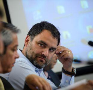 """Diputados UDI y dictamen de la Contraloría: """"Vamos a defender con fuerza la objeción de conciencia"""