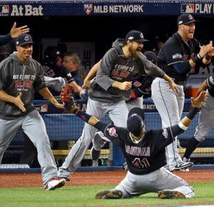 Cleveland: de ciudad maldita a capital deportiva de Estados Unidos