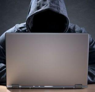 Las plataformas de las páginas afectadas como Twitter o Spotify no fueron hackeadas, sino la ruta de acceso por donde entran los usuarios.