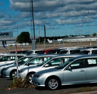 Suecia propone que la UE prohiba vehículos de gasolina a partir de 2030