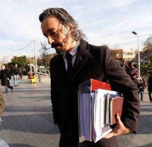 Fiscalía y Consejo de Defensa del Estado enfrentados por posible salida alternativa de SQM