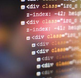 Cómo aprender a programar me ayudó a encontrar mi trabajo ideal