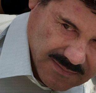 """Joaquín """"El Chapo"""" Guzmán cree que no llegará con vida a diciembre"""