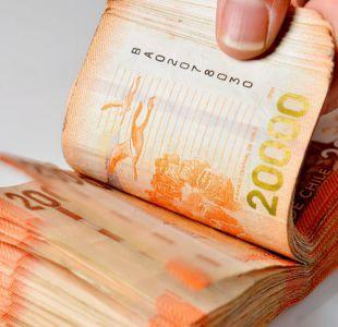 Este viernes hay nuevo pago del Subsidio Empleo Joven y el Bono Trabajo Mujer