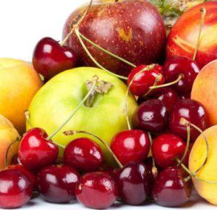 Alimentos indispensables para un corazón fuerte y sano.