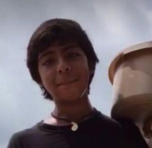 El ingenioso niño que vende empanadas en Acapulco y al que Carlos Slim quería contratar