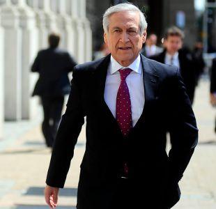 Canciller Muñoz destacó la importancia de la relación bilateral entre Francia y Chile