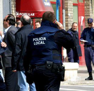 Investigan en España a una suiza por secuestrar durante 7 años a sus hijos