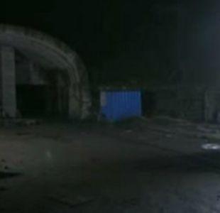 33 mineros chinos quedan atrapados tras explosión en mina de carbón