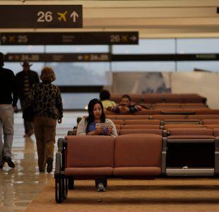 Inmigrantes: Delitos contra extranjeros crecen un 14% en Chile
