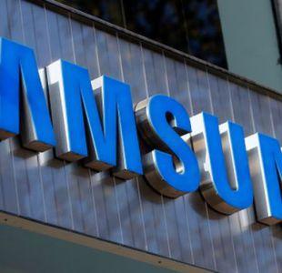 Samsung vuelve a atacar en caso de patente del iPhone