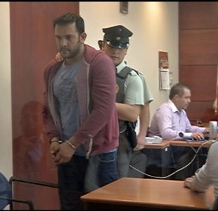Ley Emilia: Conductor ebrio fue condenado a 14 años de presidio