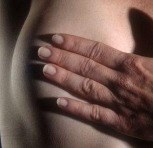 Cuáles son los síntomas menos conocidos del cáncer de mama (más allá de la presencia de un bulto)