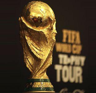 Copa del Mundo se jugará con 48 selecciones a partir de 2026