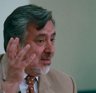 Alejandro Guillier se reúne con empresarios y comienza a definir lineamientos de campaña