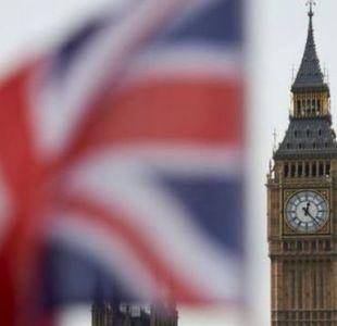 En junio el pueblo británico votó a favor de abandonar la Unión Europea.