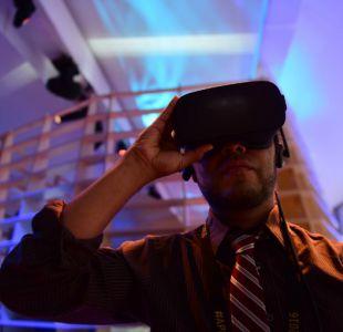 Científicos lanzan juego de realidad virtual para detectar el Alzheimer