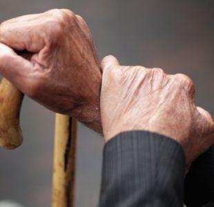 Corte Interamericana de DDHH condena a Chile por negar derecho a salud a anciano