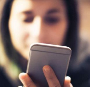 Lo que tu muro de Facebook y otras redes sociales revelan de tu salud mental