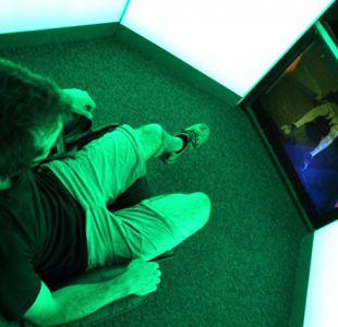 La feria #YOINNOVO llega al Planetario de la Usach