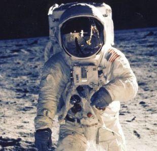 La NASA lanzó un concurso para encontrar una solución al problema de los excrementos de los astronautas.