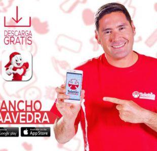 Francisco Saavedra estará en la Mesa Digital de la Teletón 2016