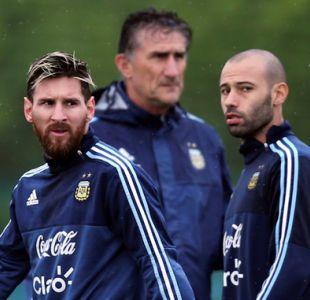 Diario brasileño sostiene que Argentina estuvo a 18 minutos de sufrir mismo accidente de Chapecoense