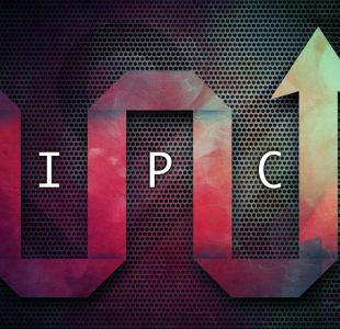 IPC: inflación subió 0,1% en noviembre