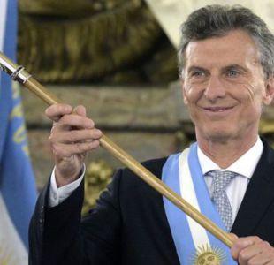 Qué ha mejorado, qué ha empeorado y qué sigue igual en Argentina desde la llegada de Macri
