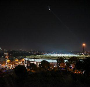 Doble atentado en Estambul: Besiktas, un club y un barrio de luto