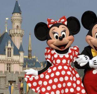 """""""Me encanta Disneylandia"""", les dice la muñeca Cayla a los niños. ¿Publicidad encubierta?"""