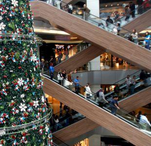 ¿Cómo funcionará el comercio durante Navidad?