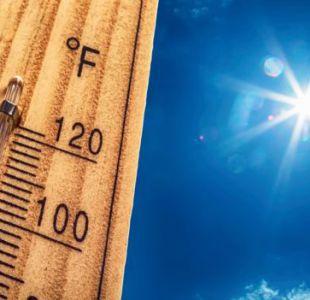 El verano, curiosamente, suele ser peor que el invierno por los aires acondicionados y porque el enfriamiento del sudor sobre la piel también provocar urticaria.