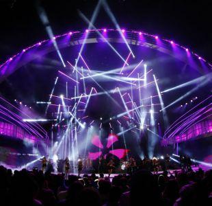 El Festival de Viña 2017 aún no cierra su parrilla de artistas