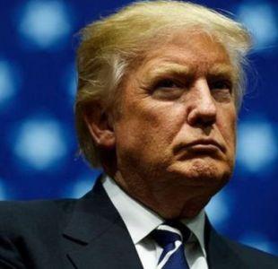 ¿Puede el Colegio Electoral de Estados Unidos frenar el camino a la presidencia de Donald Trump?